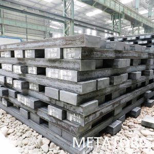 Квадрат стальной конструкционный